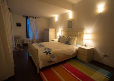 Casa-David_ bedroom 2