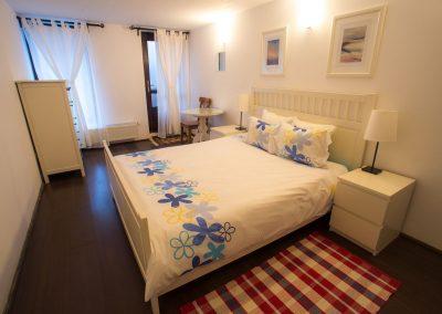 Casa-David_bedroom1