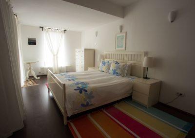 Casa-David_bedroom2