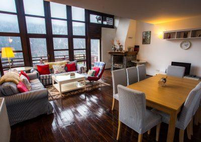 Casa-David_living room3