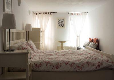 Casa-Ferica-bedroom 2