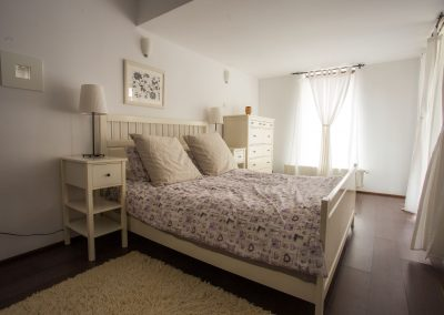 Casa-Ferica-bedroom1